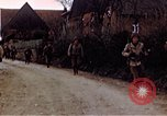 Image of 11th Armored Division Germany, 1945, second 4 stock footage video 65675056459