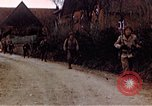 Image of 11th Armored Division Germany, 1945, second 5 stock footage video 65675056459