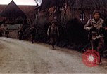 Image of 11th Armored Division Germany, 1945, second 7 stock footage video 65675056459