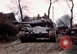 Image of 11th Armored Division Germany, 1945, second 11 stock footage video 65675056460