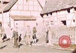 Image of 11th Armored Division Germany, 1945, second 1 stock footage video 65675056461