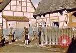Image of 11th Armored Division Germany, 1945, second 4 stock footage video 65675056461