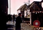 Image of 11th Armored Division Germany, 1945, second 12 stock footage video 65675056461