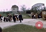 Image of 11th Armored Division Germany, 1945, second 3 stock footage video 65675056464