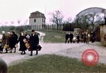 Image of 11th Armored Division Germany, 1945, second 5 stock footage video 65675056464