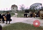 Image of 11th Armored Division Germany, 1945, second 6 stock footage video 65675056464