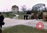 Image of 11th Armored Division Germany, 1945, second 7 stock footage video 65675056464