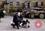 Image of 11th Armored Division Germany, 1945, second 9 stock footage video 65675056464