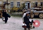 Image of 11th Armored Division Germany, 1945, second 10 stock footage video 65675056464