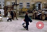 Image of 11th Armored Division Germany, 1945, second 12 stock footage video 65675056464