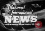 Image of general strike in Algeria United States USA, 1962, second 12 stock footage video 65675056476