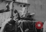 Image of First Lady Jacqueline Kennedy Udaipur Rajasthan India, 1962, second 8 stock footage video 65675056478
