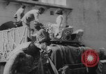 Image of First Lady Jacqueline Kennedy Udaipur Rajasthan India, 1962, second 9 stock footage video 65675056478