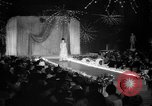 Image of fashion parade United States USA, 1962, second 7 stock footage video 65675056480