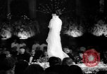 Image of fashion parade United States USA, 1962, second 9 stock footage video 65675056480
