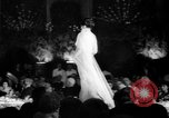 Image of fashion parade United States USA, 1962, second 10 stock footage video 65675056480
