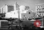 Image of crises in Algeria United States USA, 1962, second 7 stock footage video 65675056483