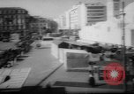 Image of crises in Algeria United States USA, 1962, second 8 stock footage video 65675056483