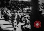 Image of crises in Algeria United States USA, 1962, second 11 stock footage video 65675056483