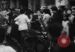 Image of acute water shortage United States USA, 1962, second 11 stock footage video 65675056484
