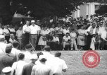 Image of US Open Golf Championship Pennsylvania United States USA, 1962, second 6 stock footage video 65675056486