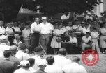 Image of US Open Golf Championship Pennsylvania United States USA, 1962, second 7 stock footage video 65675056486