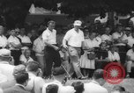 Image of US Open Golf Championship Pennsylvania United States USA, 1962, second 8 stock footage video 65675056486