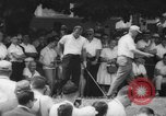 Image of US Open Golf Championship Pennsylvania United States USA, 1962, second 9 stock footage video 65675056486