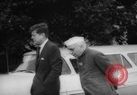 Image of death of Nehru United States USA, 1965, second 12 stock footage video 65675056490