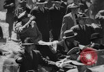 Image of death of General Douglas MacArthur United States USA, 1964, second 10 stock footage video 65675056491