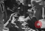Image of death of General Douglas MacArthur United States USA, 1964, second 12 stock footage video 65675056491