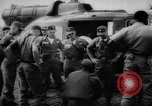Image of Vietnam War United States USA, 1965, second 1 stock footage video 65675056494
