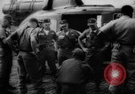 Image of Vietnam War United States USA, 1965, second 2 stock footage video 65675056494