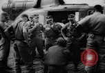 Image of Vietnam War United States USA, 1965, second 3 stock footage video 65675056494