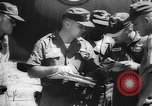 Image of Vietnam War United States USA, 1965, second 6 stock footage video 65675056494