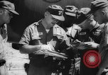 Image of Vietnam War United States USA, 1965, second 8 stock footage video 65675056494