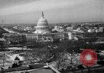 Image of President Lyndon B Johnson Washington DC USA, 1965, second 3 stock footage video 65675056500