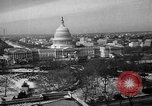 Image of President Lyndon B Johnson Washington DC USA, 1965, second 4 stock footage video 65675056500