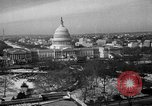 Image of President Lyndon B Johnson Washington DC USA, 1965, second 5 stock footage video 65675056500