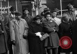 Image of Civil Rights march from Selma to Montgomery Alabama United States USA, 1965, second 7 stock footage video 65675056501