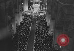 Image of Funeral of Prime Minister Winston Churchill United Kingdom, 1965, second 12 stock footage video 65675056503