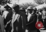 Image of Anti apartheid demonstrations and riots in Africa Africa, 1961, second 2 stock footage video 65675056510
