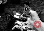 Image of marriages and new births United States USA, 1961, second 12 stock footage video 65675056514