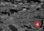 Image of Earthquake damage in Agadir 1960 Agadir Morocco, 1960, second 2 stock footage video 65675056515