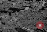 Image of Earthquake damage in Agadir 1960 Agadir Morocco, 1960, second 4 stock footage video 65675056515
