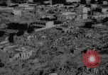 Image of Earthquake damage in Agadir 1960 Agadir Morocco, 1960, second 5 stock footage video 65675056515