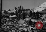 Image of Earthquake damage in Agadir 1960 Agadir Morocco, 1960, second 9 stock footage video 65675056515