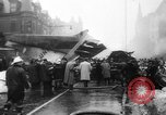 Image of disastrous accidents New York United States USA, 1961, second 3 stock footage video 65675056516