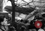 Image of disastrous accidents New York United States USA, 1961, second 5 stock footage video 65675056516