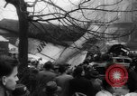 Image of disastrous accidents New York United States USA, 1961, second 6 stock footage video 65675056516